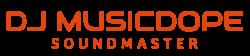 IDFNV Stream Demo website